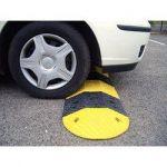 Achat - Vente Ralentisseur de véhicule