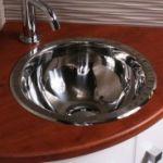 Achat - Vente Mitigeurs de douche