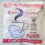 Achat - Vente Dosette de café