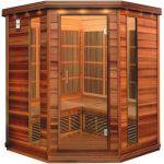 Achat - Vente Sauna