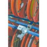 Achat - Vente Métreuses pour câble