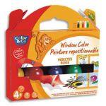 Achat - Vente Décorations pour chambres d'enfants