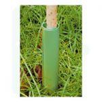 Achat - Vente Protection des arbres