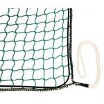 FILET DE PROTECTION TRESSÉ SAFE NET 2,0X3,5