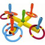 Achat - Vente Structure de jeu d'extérieur pour enfant