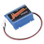 Achat - Vente Régénérateurs de batterie