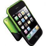 Achat - Vente Coques de téléphones portables