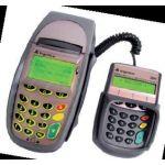 Achat - Vente Terminal de paiement électronique