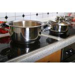 Achat - Vente Plan de travail pour cuisine
