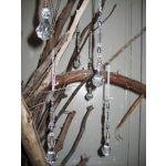 Achat - Vente Accessoires de décorations de noel