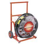 Achat - Vente Ventilateur soufflant aspirant