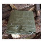 Achat - Vente Matériels de camouflage