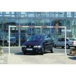 Achat - Vente Portique de parking