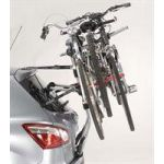 Achat - Vente Coffres et remorques pour motos et quads