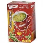 Achat - Vente Soupes