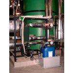 Achat - Vente Matériel de désinfection de l'eau