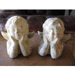 Achat - Vente Statues