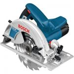SCIE CIRCULAIRE GKS 190 BOSCH PROFESSIONAL
