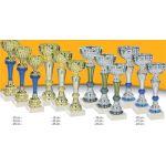 Achat - Vente Trophées sportifs
