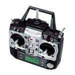 Achat - Vente Radiocommande
