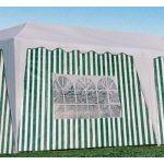 Achat - Vente Accessoires pour tentes de réception