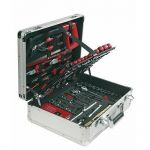 VALISE 145 OUTILS