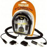 Achat - Vente Accessoires pour casques et écouteurs
