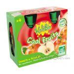 Achat - Vente Jus et nectars de pommes