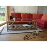Achat - Vente Tapis de décoration