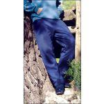 Achat - Vente Pantalons et shorts de sport et de loisir