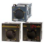 Achat - Vente Thermostat de chauffage
