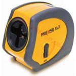 Achat - Vente Réflecteur laser