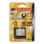 Achat - Vente Protections et entretien de GPS