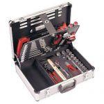 Achat - Vente Mallette à outils