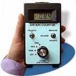 Achat - Vente Analyse des particules de l'air