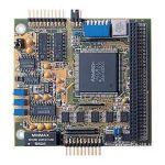 Achat - Vente Carte processeur
