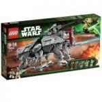 LEGO LEGO 75019 AT-TETM