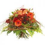 Achat - Vente Fleurs et compositions
