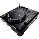 Achat - Vente Lecteur MP3 pour DJ