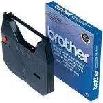 RUBAN ENCREUR BROTHER 1030 D'ORIGINE ADAPTÉ AUX APPAREILS DE MARQUE: BROTHER NOIR 1 PC(S)