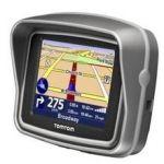 Achat - Vente GPS spécial 2 roues