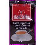 Achat - Vente Capsules et cartouches de café