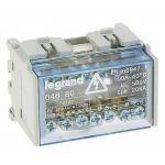 Achat - Vente Transistor
