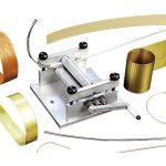 Achat - Vente Mini-rouleuses industrielles