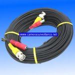 Achat - Vente Rallonges de câble