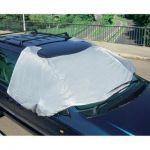 Achat - Vente Pare-soleils pour véhicules