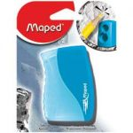 TAILLE-CRAYONS MAPED MAPED ASSORTIMENT