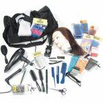 Achat - Vente Autres accessoires de coiffure
