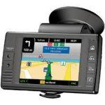 Achat - Vente Connectiques pour GPS