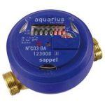 Achat - Vente Compteurs divisionnaires d'eau
